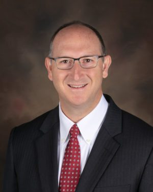 David A Miller, Peterson Myers Attorney, Lakeland Office