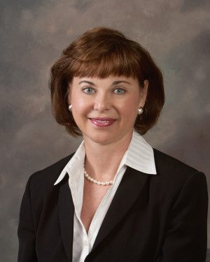 Debra L. Cline, Peterson Myers Attorney, Lakeland Office