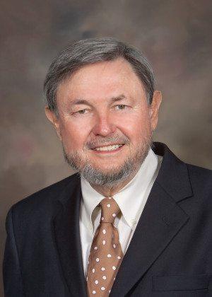 Jack P. Brandon, Peterson Myers Attorney, Winter Haven Office