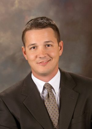 Joshua K. Brown, Peterson Myers Attorney, Lakeland Office