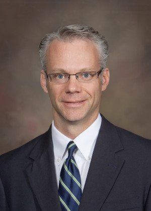 Keith H. Wadsworth, Peterson Myers Attorney, Winter Haven Office