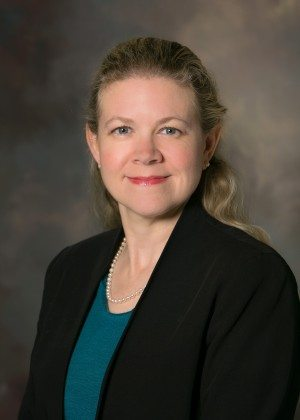 Louise W. Spivey, Peterson Myers Attorney, Lakeland Office