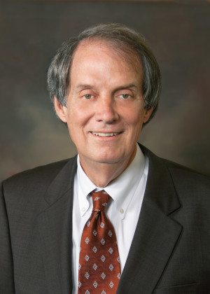 Philip O. Allen, Peterson Myers Attorney, Lakeland Office