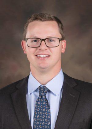 Shelton T  Rice, Attorney | Lakeland, FL | Peterson & Myers